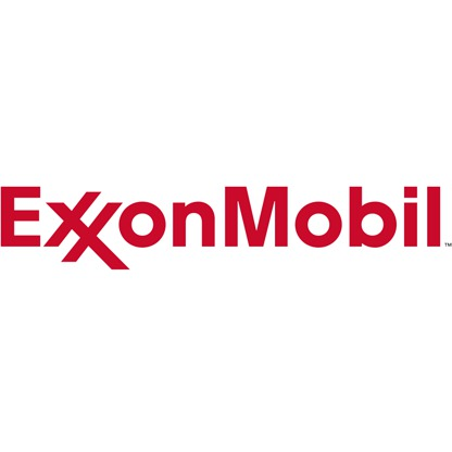 ExxonMobil on the Forbes Canada's Best Employers List