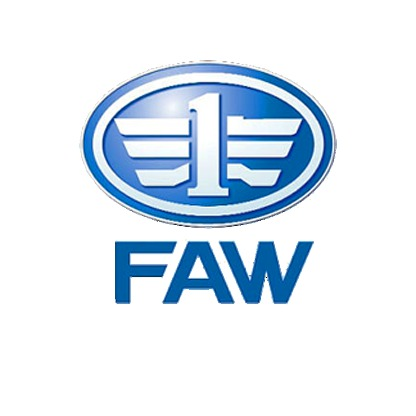 Faw Car Logo Faw Car on The Forbes Global