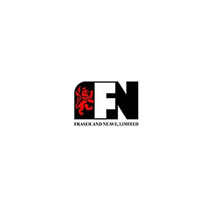 fraser and neave expands in asean Fraser & neave 262 likes 1 talking about this food & beverage company.