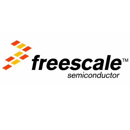 Freescale Semiconductor On The Forbes America S Best
