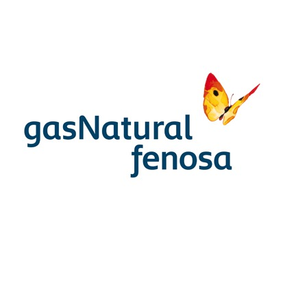 Gas natural fenosa on the forbes global 2000 list for Oficina union fenosa