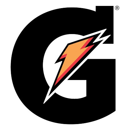 Image result for gatorade