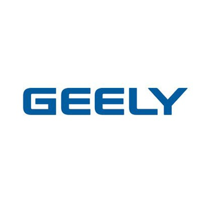 Geely Automobile Holdings On The Forbes Asia S Fab 50
