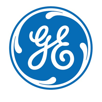 http://i.forbesimg.com/media/lists/companies/general-electric_416x416.jpg