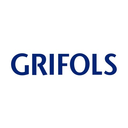 Grifols On The Forbes World S Most Innovative Companies List