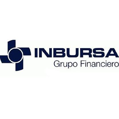 Grupo Inbursa On The Forbes Global 2000 List