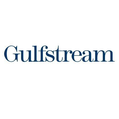 gulfstream aerospace on the forbes america s best