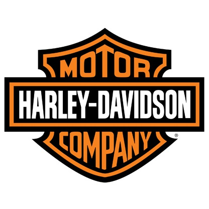 a history of the harley davidson motor company in the united states Jump forward to 1917 and approximately 1/3 of all harley davidson motorcycles  produced were bought by the united states military, plus the company began.