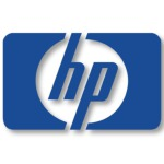 Hewlett-Packard