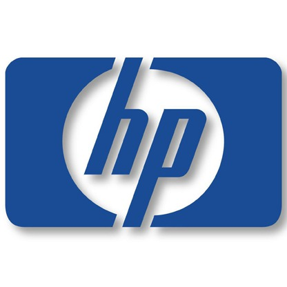 Hewlett-Packard on the Forbes World's Most Valuable Brands ...