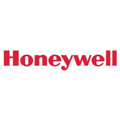 Honeywell Aerospace On The Forbes America S Best Employers