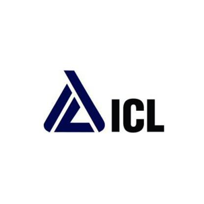 Hnojiva ICL