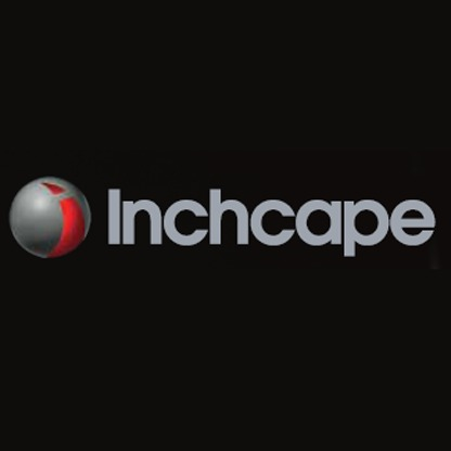 Inchcape On The Forbes Global 2000 List
