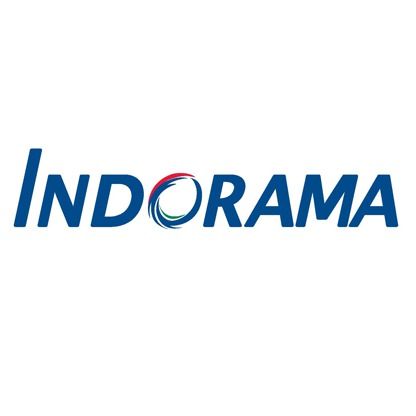 indorama ventures on the forbes asias fab 50 companies list