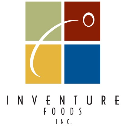 Inventure Foods On The Forbes America S Best Small