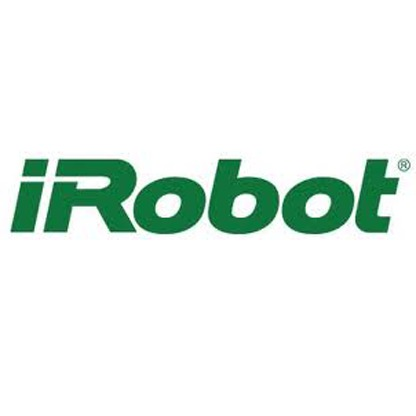 irobot company Irobot corporation designs, manufactures, and sells a variety of robots include floor vacuuming robots, pool and gutter cleaning robots (international monetary fund – 2011 world economic outlook) in year 2010 the inflation rate in malaysia has increase to 17% from 06% in 2009 irobot is hoping.