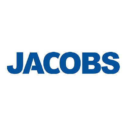 jacobs engineering on the forbes just companies list