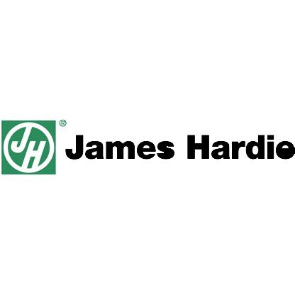 James Hardie Industries On The Forbes Global 2000 List