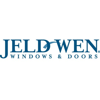 Jeld Wen On The Forbes America S Largest Private Companies