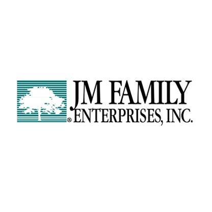 Jm Family Enterprises On The Forbes America S Largest