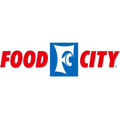 Food City  Dollar List