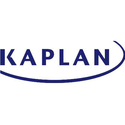 「kaplan」の画像検索結果