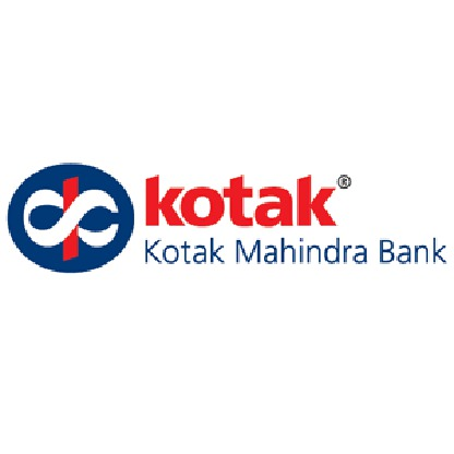 Kotak Mahindra Bank On The Forbes Global 2000 List
