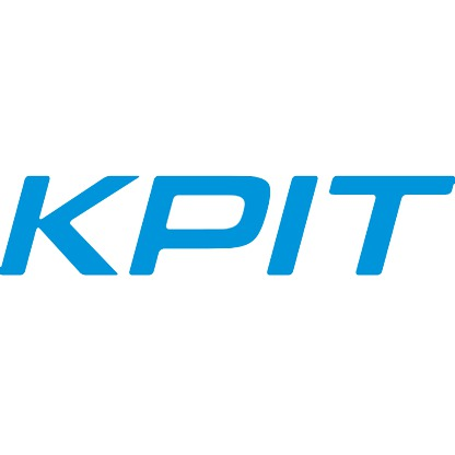 Kpit Technologies On The Forbes Asia S 200 Best Under A