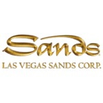 Las Vegas Sands