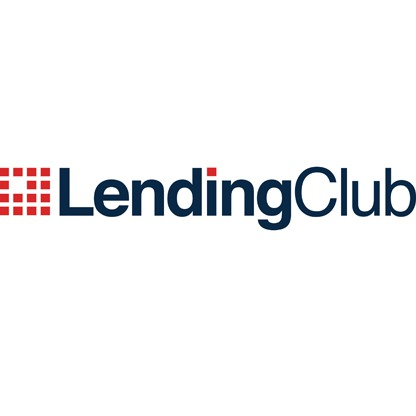 lending club on the forbes america's most promising