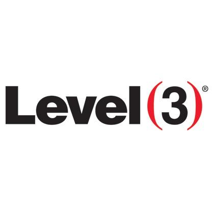Level 3 Communications
