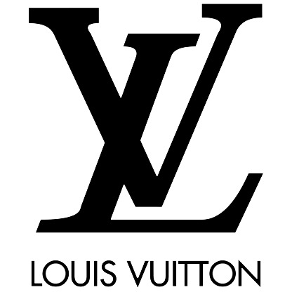 Louis Vuitton on the Forbes World's Most Valuable Brands List