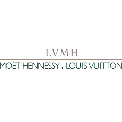 85 further Lvmh Moet Hennessy Louis Vuitton additionally cid cologne Am Lid f Am Pid 67341m  products furthermore 321671697264 also Chloe By Chloe Edp 75ml For Women. on christian dior perfume list