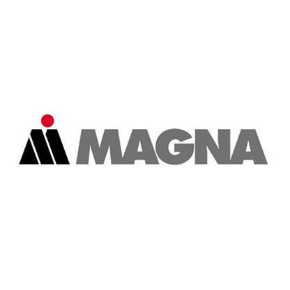 Magna International On The Forbes Global 2000 List