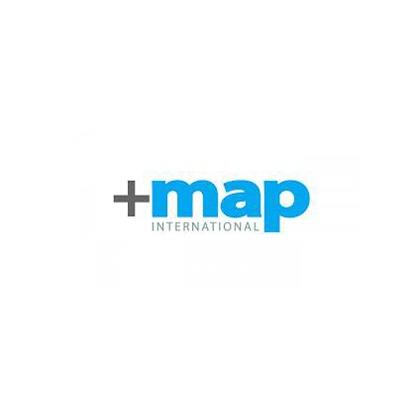 map international wall hd 2018