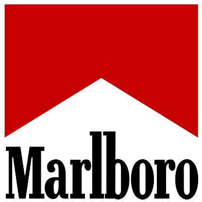 Where buy cigarettes Next online in Sweden