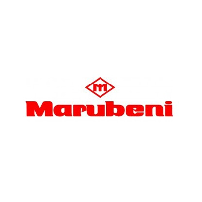 Marubeni On The Forbes Global 2000 List