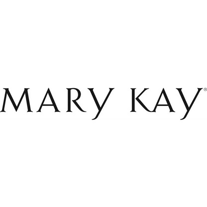 Mary Kay On The Forbes America S Largest Private Companies List