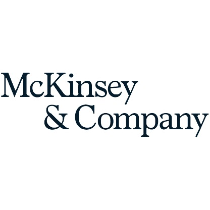 Opinions on mckinsey company for Firm company