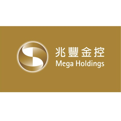 mega financial holding on the forbes global 2000 list. Black Bedroom Furniture Sets. Home Design Ideas