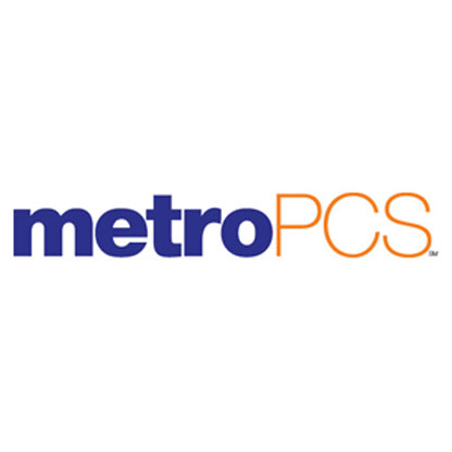MetroPCS Communications