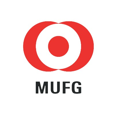 Mitsubishi Ufj Financial On The Forbes Global 2000 List