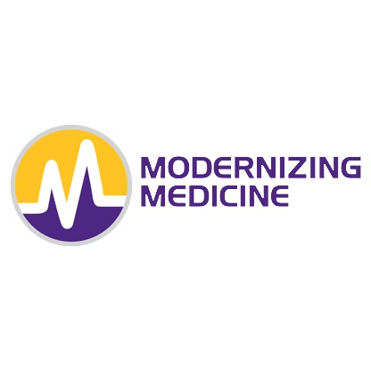 Modernizing Medicine On The Forbes America S Most