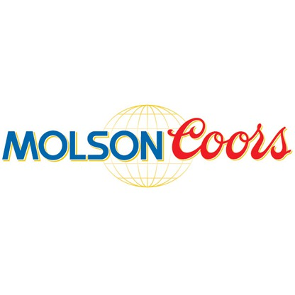 molson coors brewing company essay Ebscohost serves thousands of libraries with premium essays, articles and other content including molson coors brewing company swot analysis get access to over 12 million other articles.