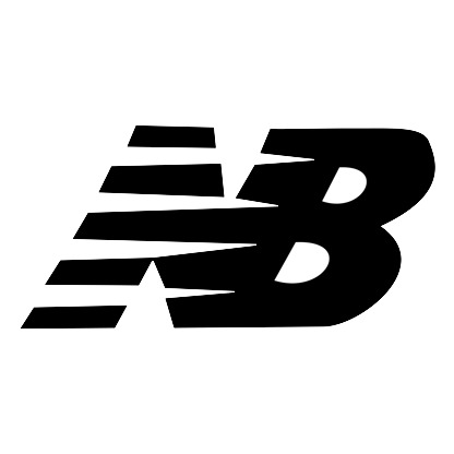 new balance athletic shoe company analysis New balance athletic shoe inc case solution, considers whether new balance, one of the world's five largest manufacturers of sports shoes, should proposed.