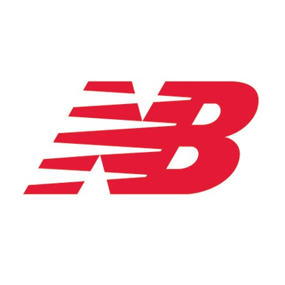 New Balance on the Forbes America's Largest Private ...
