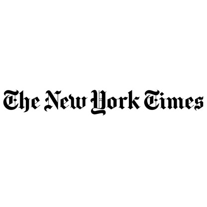 New York Times on the Forbes America's Best Midsize Employers List