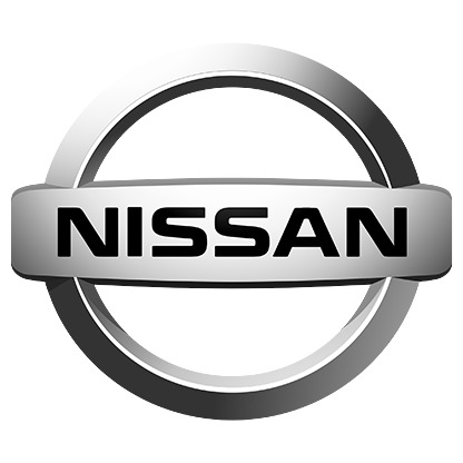 Nissan motor pictures
