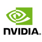Nvidia