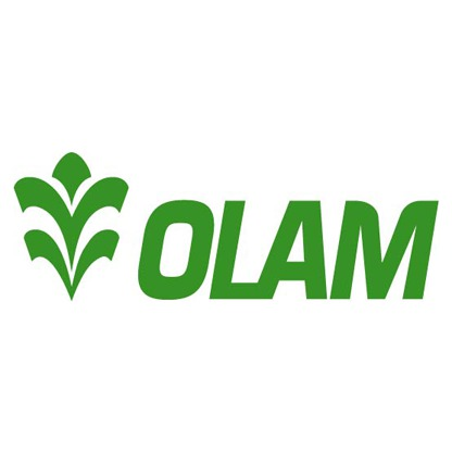 risks that olam international limited faces Olam international limited: olam faces sgd58bn in short term obligations low risk of non-payment on both the sgd perpetual and usd500mn bond due in.